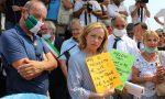 """Meloni: """"Supportare l'agricoltura con il prezzo minimo garantito e difendere il marchio italiano"""" FOTO e VIDEO"""