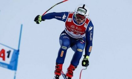 Niente rinvio al 2022 per i Mondiali di Sci di Cortina
