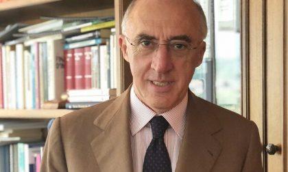 Banca Finint: plafond di 100 milioni di euro per sostenere le Pmi del Triveneto
