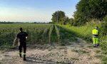 Scomparsa a Coriano di Albaredo d'Adige 39enne mamma di due figlie, ricerche in corso
