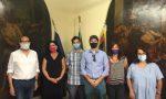 Gli studenti del Liceo Agli Angeli realizzeranno un cortometraggio promosso da LAV Verona