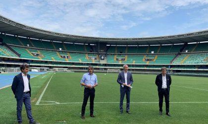 Sport Expo 2020 cambia sede e vi aspetta a settembre allo Stadio Bentegodi