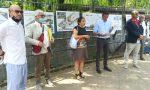 """Parco della Cultura Urbana: un impianto sportivo per le discipline di """"strada"""", dallo skateboard al bouldering"""