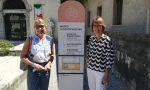 Musei Civici riaprono: a Castelvecchio 23 ingressi in un'ora, l'Arena in un mese passa da 85 presenze a 800