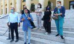 """""""Tramonti Unesco"""", riscoprire le mura magistrali in occasione dei vent'anni dal riconoscimento"""