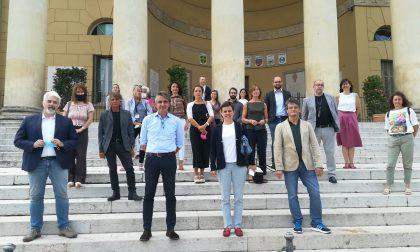 Verona vince il bando europeo e si aggiudica 4 milioni per il miglioramento della qualità della vita