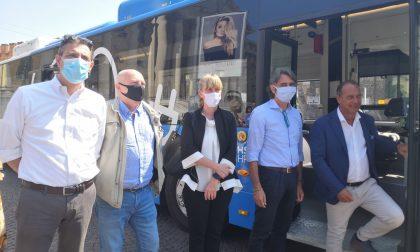 Bus elettrici a Verona? Primo test su strada per l'acquisto dei mezzi – Gallery