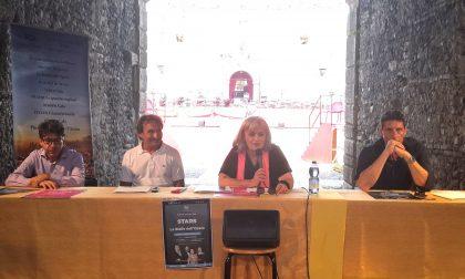 Il Requiem di Mozart all'Arena sarà dedicato alle vittime della pandemia di Verona e Provincia