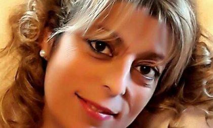Condannata l'infermiera che aveva somministrato la morfina al neonato a Borgo Roma