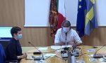 """Refezione scolastica, Sborina: """"Restituiamo completamente la quota versata"""""""