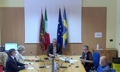 Piscine Lido: aggiudicata la progettazione del primo parco acquatico pubblico d'Italia