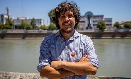 """Traguardi su dimissioni Finocchiaro: """"Si voti la nostra mozione, con la Lega si rimane fermi"""""""