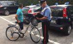 Denunciati a Bovolone per il furto di una bicicletta e per l'inosservanza sulle norme di soggiorno