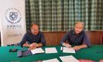 Rinnovata collaborazione tra ATV e Federalberghi Garda Veneto per la promozione del turismo