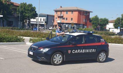 Arrestato a Verona lo spacciatore della Volkswagen grigia: è un marocchino di 22 anni