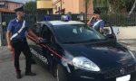 Tragedia sfiorata a Bussolengo, aggredisce la moglie perché geloso: 45enne arrestato per lesioni aggravate