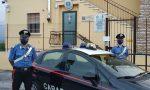 Ubriaco palpeggia una minorenne, poi tenta la fuga a nuoto nel lago: arrestato 24enne tunisino