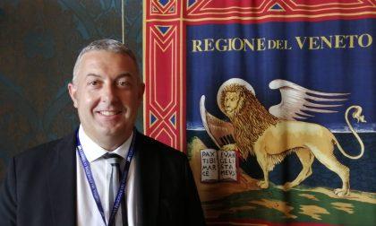 """Aeroporto Catullo, Montagnoli (Lega): """"Dalla Regione il sì al potenziamento, dallo Stato il nulla"""""""