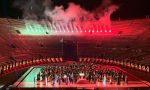 """Corazzari: """"Appoggio la richiesta di capienza a 6000 spettatori e durata spettacoli alle 24 in Arena"""""""