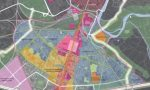 """Approvato il """"Documento del sindaco"""" sulla pianificazione urbanistica strategica e operativa"""