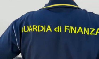 """Duro colpo agli """"affari di famiglia"""", perquisizioni a Verona per l'operazione anticamorra"""