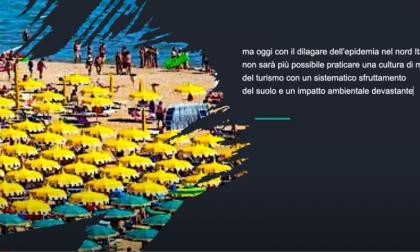 """Polemica sullo spot dei comuni della Locride: """"Venite in vacanza qui, al Nord c'è il Covid"""""""