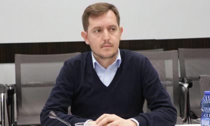 """Manuel Brusco (M5S) sui Pfas: """"Zaia non ha dato risposte ma la Regione ha delle responsabilità politiche"""""""