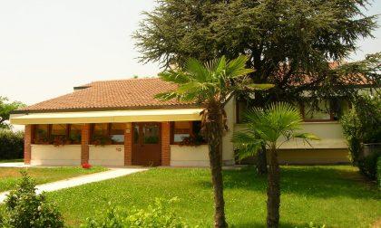 Nido Estate alla Casa delle Farfalle, servizio a sostegno delle famiglie