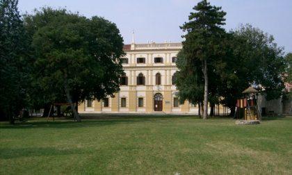 """""""Estate al Parco del Palazzo Vescovile"""", le proposte culturali a Bovolone"""