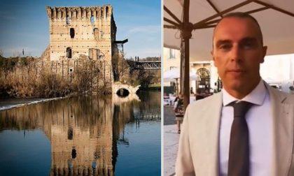 """Negato il pernottamento in Toscana al sindaco Passerini residente a Codogno, Gardoni: """"Ti aspettiamo a Valeggio"""""""