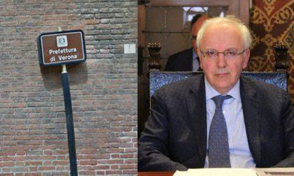 Nuova interdittiva antimafia: nel mirino un'azienda con sede a Castel d'Azzano
