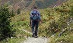 Coldiretti Verona: passeggiate ed escursioni sulle montagne, 10 regole per viverle in sicurezza