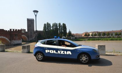 Allarme truffa a Verona: chiedono offerte per costruire un centro per l'assistenza dei bambini poveri