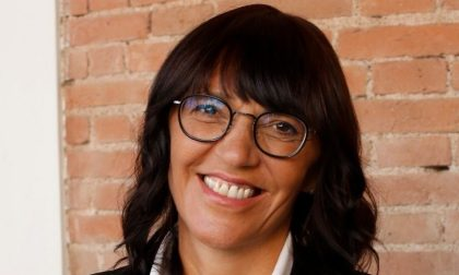 """Bigon (PD): """"Situazione Covid Verona fuori controllo: Zaia prenda provvedimenti invece di sgridare i cittadini"""""""