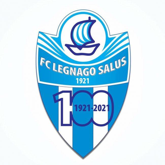 Legnago Salus, depositata l'iscrizione alla Serie C! Pronti a scendere in campo
