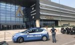 Adigeo Verona, gang di giovanissimi denunciata: avevano aggredito due vigilantes