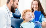 Dentista per bambini a Milano: come scegliere il migliore
