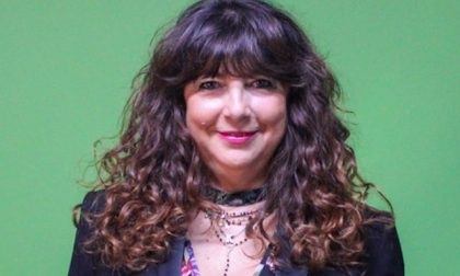 Casartigiani Verona rafforza i servizi per le imprese in vista della piena ripartenza di settembre