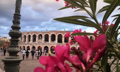 Cosa fare a Ferragosto 2020 a Verona e provincia: tutti gli eventi