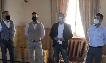 Chiaretto Spumante, cotechino e pearà, la proposta per il Ferragosto Veronese