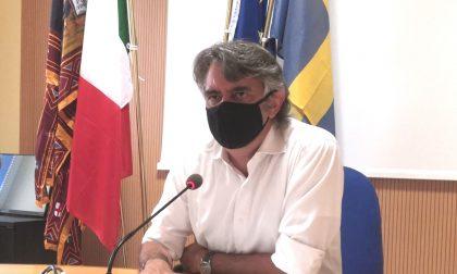 """Prosegue lo stop alcolici per strada dopo la mezzanotte, Sboarina: """"Pronti a intervenire se aumentano i contagi"""" VIDEO"""
