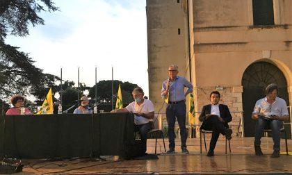 """In ripresa la produzione di pere e mele nel 2020, Salvagno: """"Difendere la mela di Verona contro le speculazioni"""""""