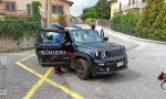 Minacce e molestie continue all'assistente sociale, in carcere 64enne di Erbezzo