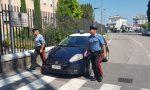 Destinatario di ordine di carcerazione va in vacanza a Peschiera del Garda, arrestato