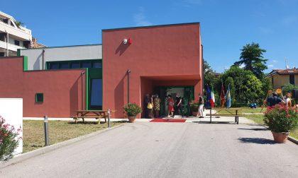 La Seconda Circoscrizione da oggi ha il suo centro polifunzionale
