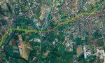 Alta Velocità Verona-Brennero, la linea Borgo Milano-San Massimo sarà interrata