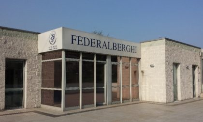 Federalberghi Garda Veneto aderisce al protocollo di intesa stipulato con il Gruppo Gabetti