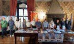 Tutto pronto per l'Antica Fiera di San Marco, tutti i dettagli dell'edizione speciale 2020