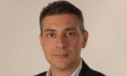 Bonus Covid: Luca Zanotto è il nuovo candidato alle Regionali, sostituirà Montagnoli