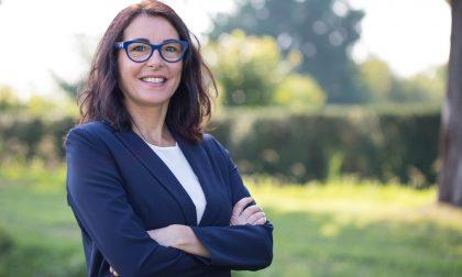 """Paola Reani si candida a sindaco di Trevenzuolo: """"Serve un cambio di passo nella gestione"""""""